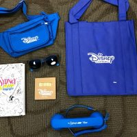 New to Disney Channel! Sydney to the Max + Merchandise Giveaway!