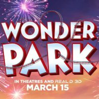 Have You Seen the Voice Cast of Wonder Park? It hits in theatres March 15!