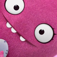 A Movie with a Message: UglyDolls Interview with David Horvath and Kelly Asbury