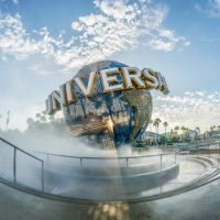The Parks of Universal Orlando Resort (+ How to SAVE on your Universal Vacation!)