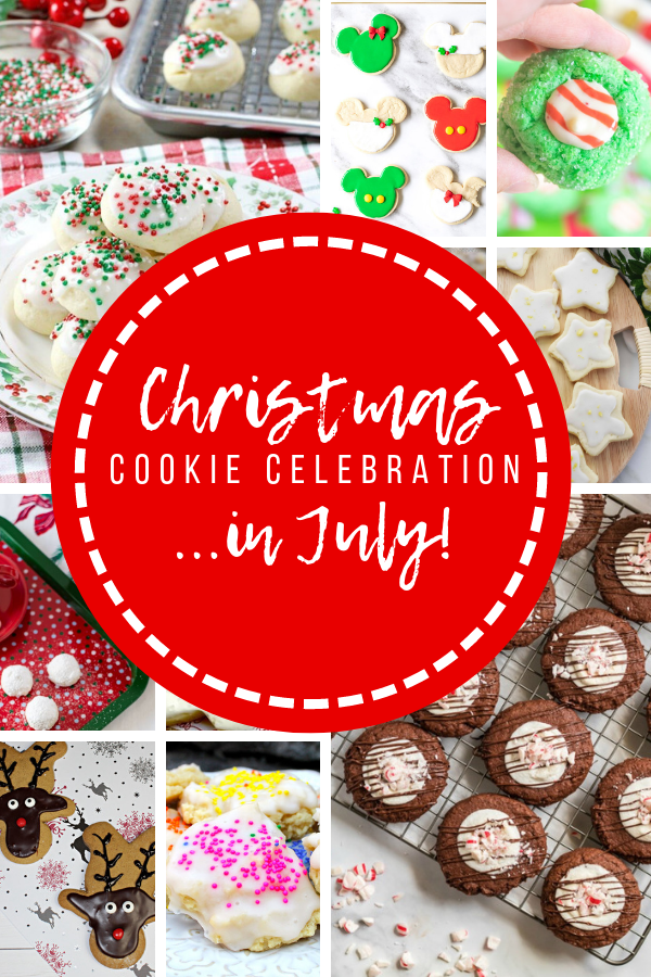 Christmas Cookie Recipes 2019.Popular Christmas Cookie Recipes 2019 Christmas Decorating