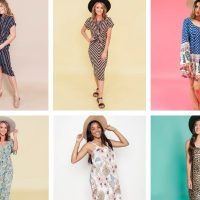 HUGE Dress Sale: DON'T MISS THIS ONE!!