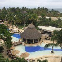 Marival Distinct Luxury Residences in Riviera Nayarit: The Getaway YOU Need