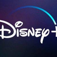Verizon Customers Get FREE Disney+ (For the First Year!)