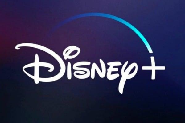 Disney+ FREE with Verizon