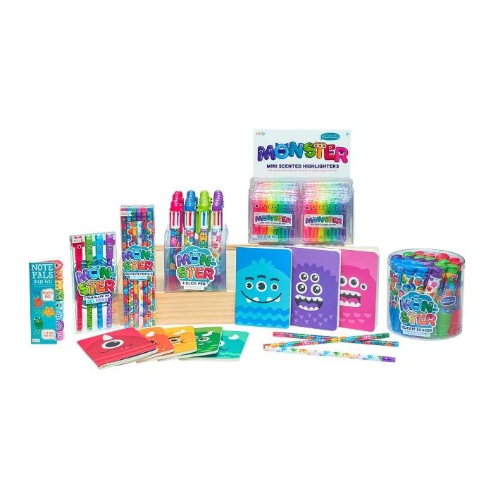 Monsters-Merchandising-Vignette-V1