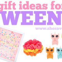 Claire's Gifts and Accessories for Girls: Gift Ideas for Tweens