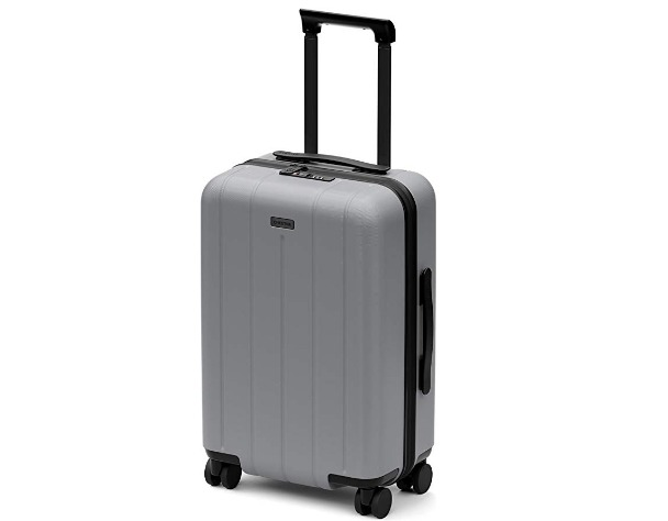 Chester Minima Carry-On