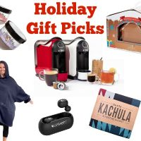 Holiday Gift Picks to Grab NOW