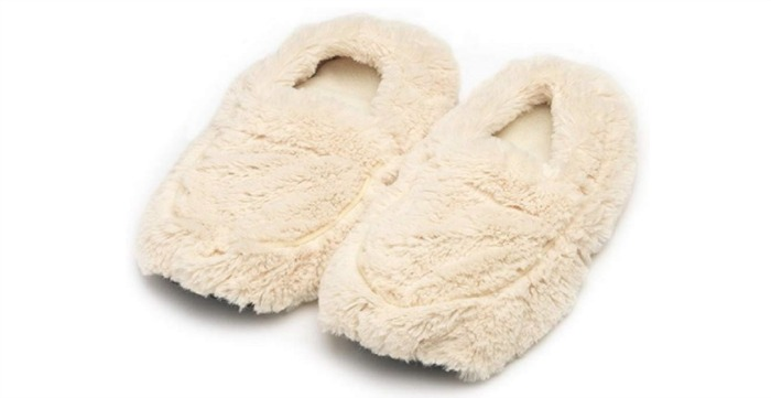Oprah Favorite Slippers