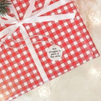 Darling Inspirational Jewelry Gift Items Just $5 Each (WYB 2 or more!)