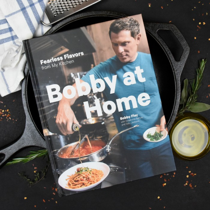 Bobby at Home Book