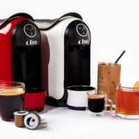 Clio Coffee Brewer Review + How to Recycle Clio Pods