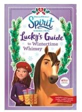 Spirit Lucky's Guide