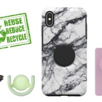 PopSockets Recycling Program Launched with TerraCycle