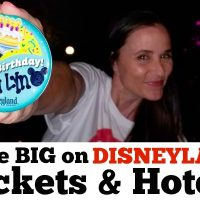 Disneyland Savings Tips: Save Up to $75 Per Ticket!