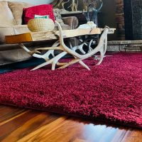 Mohawk Rugs at Walmart: Quality Decor on Rollback + Walmart Giftcard Giveaway