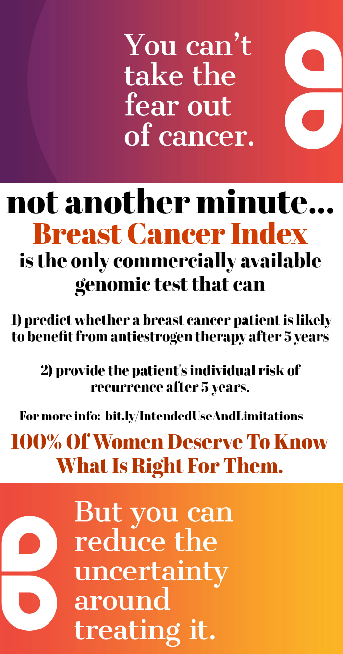 Breast Cancer Image Test