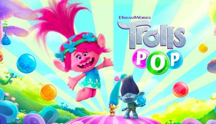 trolls pop game download