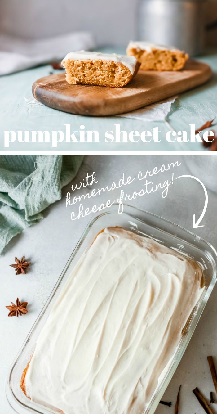 How to make the BEST homemade pumpkin cheesecake with real pumpkin recipe