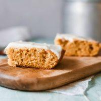 Perfect Pumpkin Sheet Cake Recipe