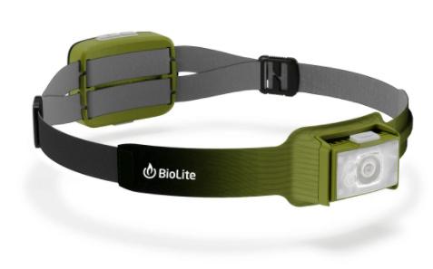 Headlamp BioLite