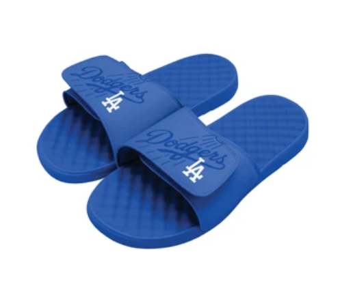 gifts for teen boys Slides from iSlideUSA
