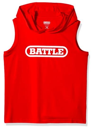 gifts for teen boys Battle Gear Merchandise