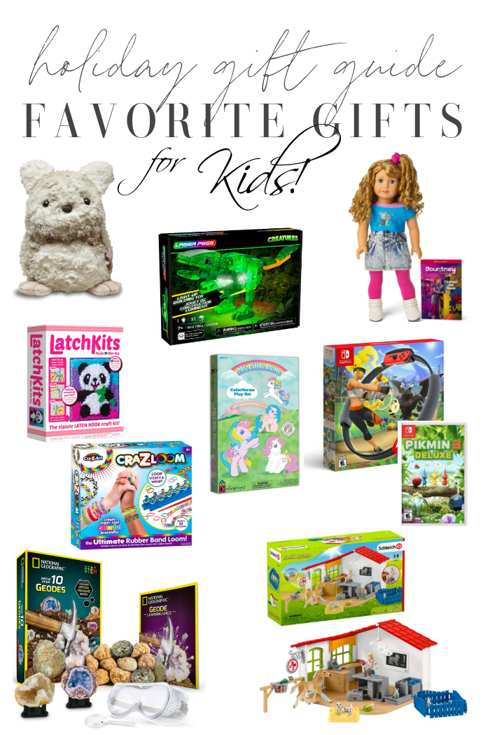 Favorite-Gifts-for-kids