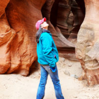 Zion Ponderosa Ranch Resort: Awesome Family Travel Experience!