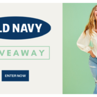 Fall Fashion Finds (and Deals!) at Old Navy! #OldNavyFallLooks